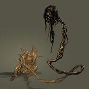 Enemy grabber01