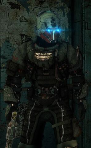 File:Sharpshootert suit DS3.jpg