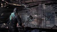 Dead Space Screenshot19