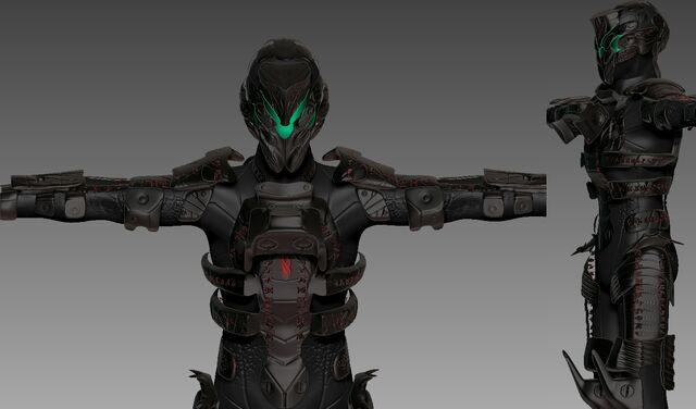 File:Deadspace2 marker suit concept by zerofrust-d39ctwk.jpg