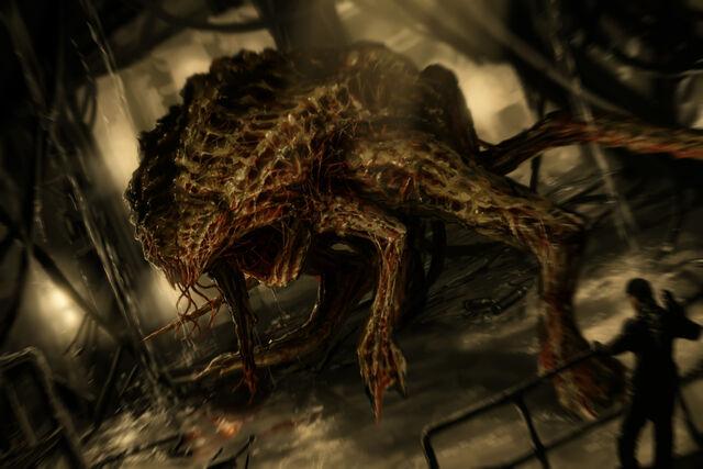 File:Ben-wanat-enemy-brute12.jpg