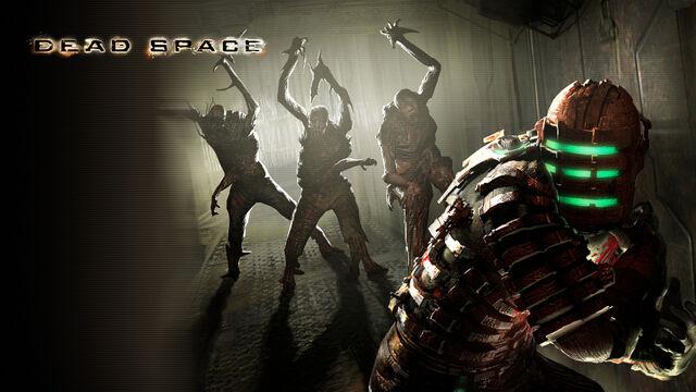 File:Dead Space pic 2.jpg