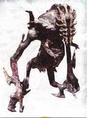 Alien Necromorph.png