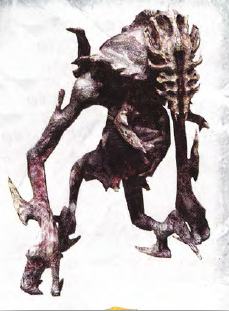 Archivo:Alien Necromorph.png