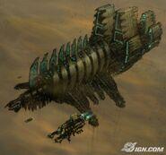 ShipComparison