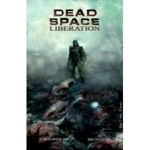 File:DS Liberation cover.jpg