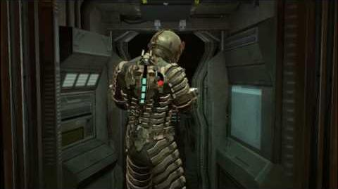 Dead Space - All Suits Upgrade In a Video - PC - HD-0