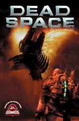 File:Dead space salvage.jpg