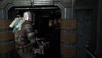 Deadspace2 2011-02-11 05-23-55-97