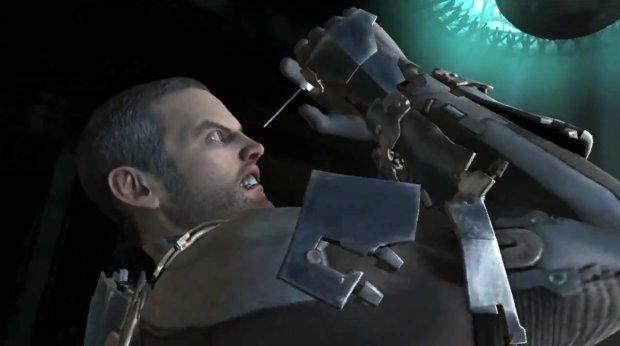 File:Isaac tries to stab himself.jpg