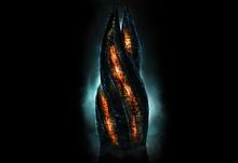 File:Dead space science fiction marker games 1920x1004 wallpaper www.knowledgehi.com 96.jpg