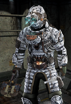 File:228px-Hostile Environment Suit.png