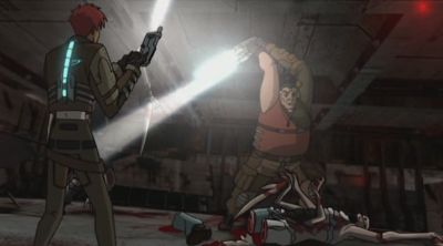File:Dead space downfall screencap 8.jpg