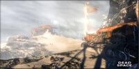 DS3 Screenshot18