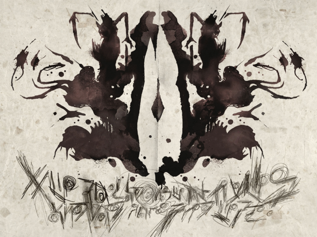 File:Dead Space 2 - Ink Blot.png