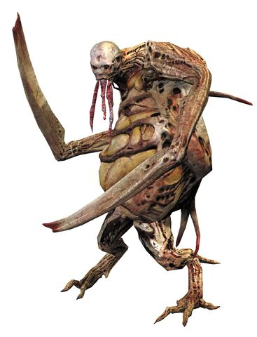 File:Pregnant-full-body.jpg