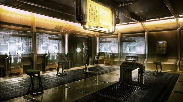 File:Dead space 2 the sprawl gym.jpg