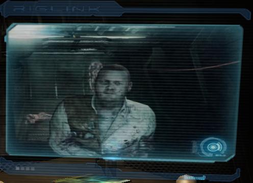 File:Deadspace2 survivorBleedingManVidlog.png