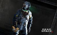 Dead-space-3-suits-wallpaper-3