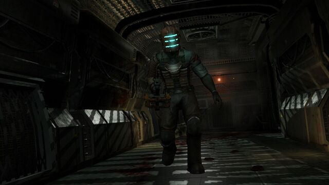 File:Deadspace2-1.jpg