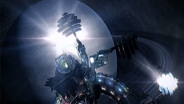 File:Deadspace2SolarArray.jpg