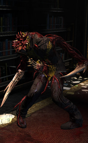 File:Zealot slasher.png