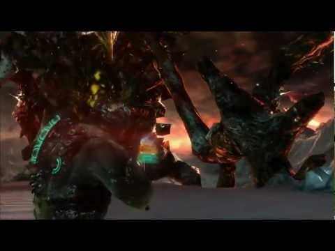 File:Img 57362 dead-space-3-co-op-demo-gameplay-e3-2012-hd.jpg