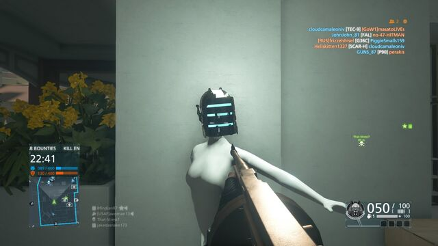 File:Battlefield Hardine Intermediate Engineer Helmet.jpg