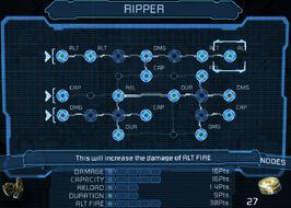 Ripper bench 22.jpg