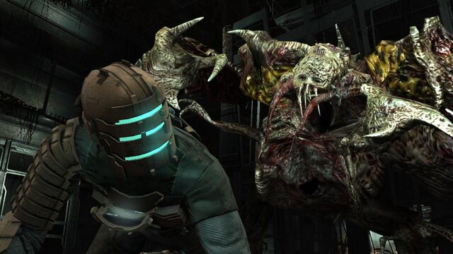 File:Dead-space-necromorph.jpg