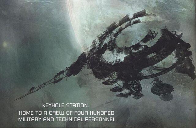 File:Keyhole Station.JPG