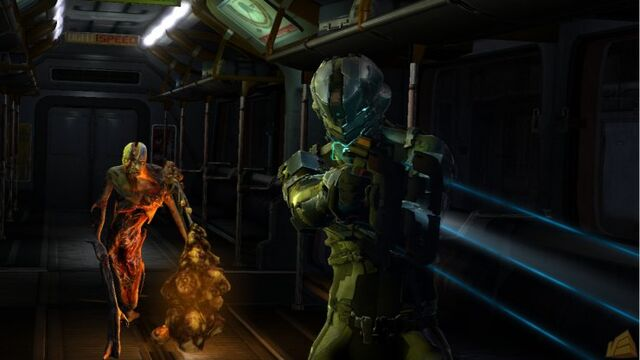 File:72725 DeadSpace2-05 normal.jpg