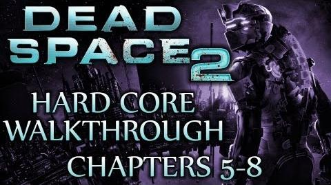 Thumbnail for version as of 10:13, November 29, 2012