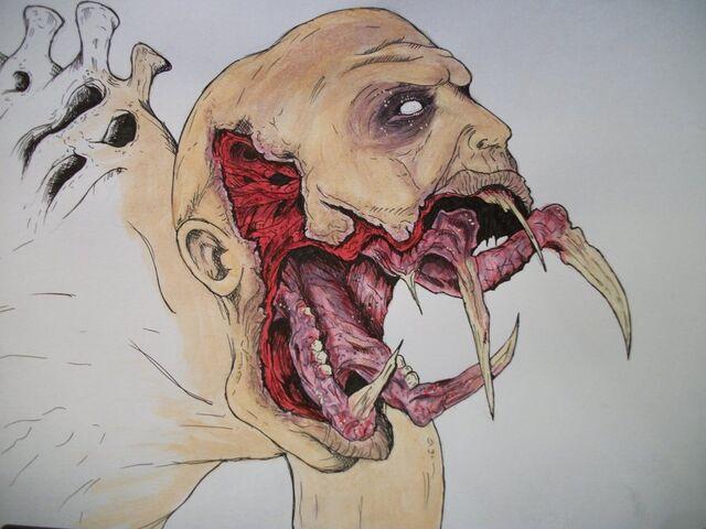 File:Dead space art by TattooJamie.jpg