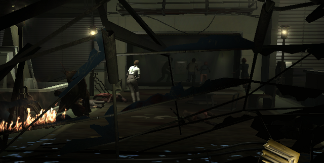 File:Deadspace2 survivorSeveralfleeingcivilians.png