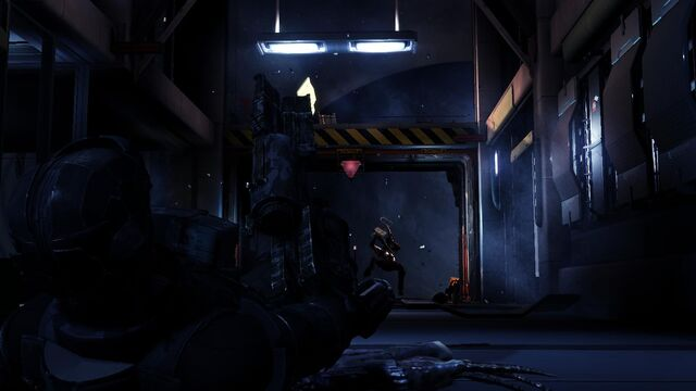 File:Deadspace2 2014-01-25 23-06-32-50.jpg