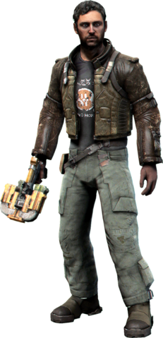 File:DS3 Isaac Render.png