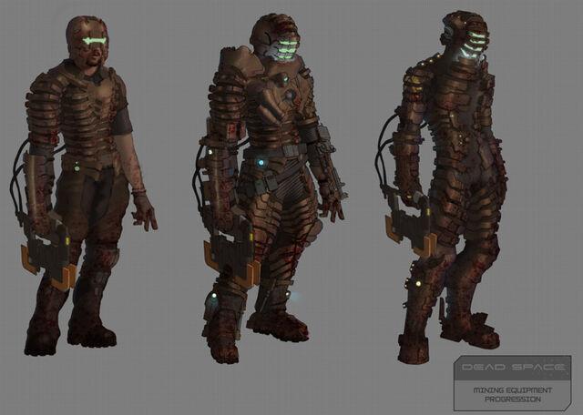 File:RIG protoypes concept art.jpg
