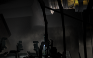 NorthRefuelingControlStation
