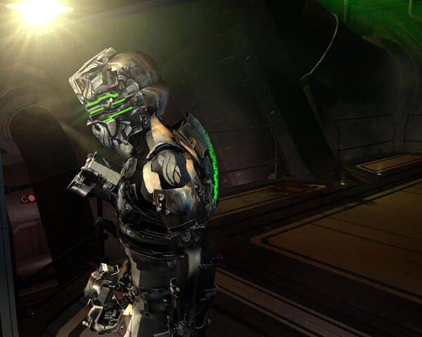 File:Survival Advanced Suit 001.jpg