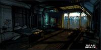 DS3 Screenshot12