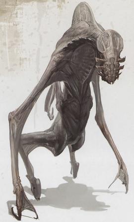 File:Tau volantis alien concept art.png