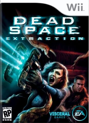 File:Dead space extraction.jpg