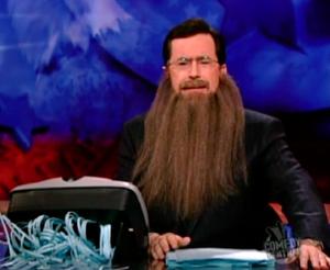 Stephen-colbert-writer-beard1