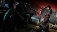 Dead Space 2 Screenshot28