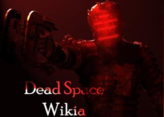 File:Dead Space Icon Scorpion.jpg