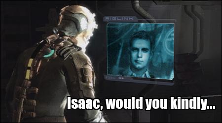 File:Dead Space& Bioshock - WYK.png