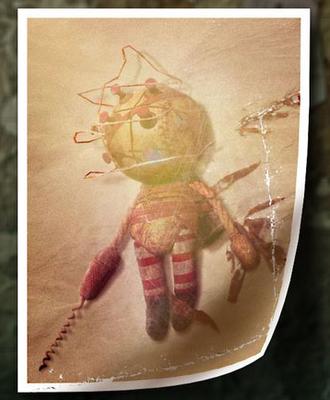 File:Bioshock 2 teaser jpg (image) 1238991885698.png