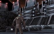 Miningbay3
