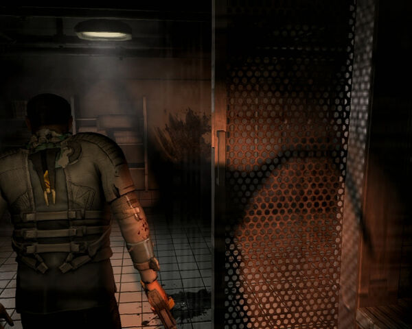 File:Deadspace2HallucinationSlasherShadow.jpg